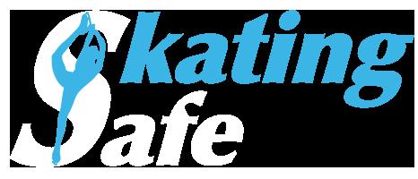 Skating Safe